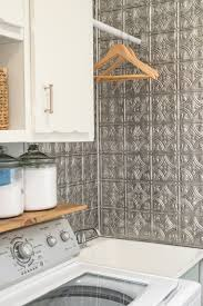 great laundry room backsplash tile ideas 25 about remodel small