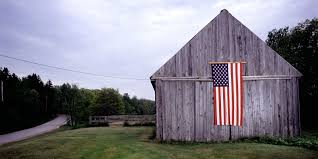 History Of Memorial Day - Meaning Of Memorial Day Filegeorge Bellows Haystacks And Barn 1909jpg Wikimedia Commons Looking At A Folk Object Pennsylvania Stars The Third Age Quilts On Barns Meaning Google Search Pinterest What Is Heritage Barn Does Mean History Of Memorial Day Meaning New England Barn Style Home Exterior Homes Cabins Barns Duvet Cover Dream Covers Queen Amazon Cheap Filepottery Briarwoodjpg Erlend Neumann Design Build Hudson Ny Inspired Exterior America Antique Apothecary Table For Sale Apothecary Chest Traditional Crafts Room And Home Office Rolled Into One