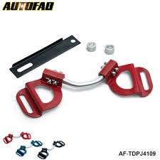 Car Truck Red Adjustable Battery Hold Tie Down Clamp Mount Bracket ... Best Rated In Tiedown Ratcheting Helpful Customer Reviews Amazoncom Motorcycle Box Bar Tie Down Wheel Chock System For Bedding Transporting Atv Honda Forum How To Tiedown Your C650gt In A Pickup Truck Bed Est Straps Prevent Scratches Hooks To Bull Accsories 9001 Ring Black Retractable Roll Back Feature Youtube 15 X 1 Cambuckle Allied Intertional 84037 Snaploc 16 Ft 2 Tailgate Strap With Ratchetslcetsri The Premium Ratchet 4 Pk Ft 500 Lbs Load One Guys Slidein Camper Project Chevy Gmc Bullet Bullringusacom