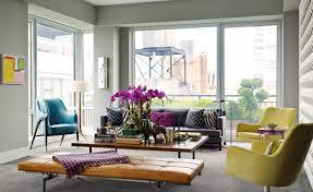 100 Nyc Duplex NYC Penthouse By Scott Sanders LLC
