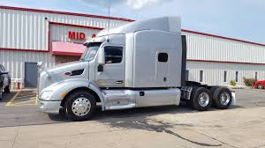Peterbilt Sleeper, Day Cab Trucks For Sale | Peterbilt 387 | TLG 1985 Peterbilt 359 Wins Shell Superrigs Truck News Center Of Little Rock Home Facebook Trucks Wallpaper 24 2016 579 With Paccar Mx 13 480hp Engine Exterior The A Legendary Classic Big Rig Youtube 389 For American Simulator Atlantic Canada Heavy Trailers To Celebrate Emillionth Truck Giveaway Contest Us Manufacturer Working On Etruck Eltrivecom Model 567 Vocational 2019 Duty Peterbilt 272064 Jx