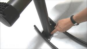 Lifetime Folding Picnic Table Assembly Instructions by How To Assemble The Lifetime 22127 42127 And 2127 Picnic Table