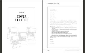 Resume For General Job Letter Samples Free Template Resume Cover