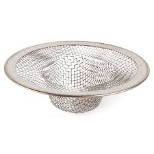 Bathtub Drain Strainer And Stopper by Clogged Shower Drain Forest River Forums