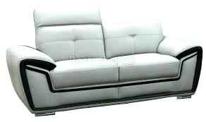 canap cuir convertible conforama canape cuir conforama e en e places canape angle cuir
