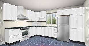 Merillat Kitchen Cabinets Online by Kitchen Kitchen Design Planner Resilience Free Kitchen Design