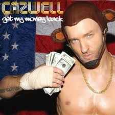 Ice Cream Truck (Instrumental) By Cazwell - Pandora Geronimo Cazwell Ice Cream Truck Miami Lux Peace Bisquit Tidal Listen To On Cazwell Rice Beans And Youtube Exclusive Interview The Electronic Current Rapper Opens Up About Being Gay In Hip Hop Nbc 6 South Florida Images Tagged With Cazwell Instagram 10 Bizarre Wars Instrumental By Pandora Meet Me At The Contest Immrfabulouscom