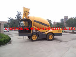 China Mobile Portabl Self Loading Mini Concrete Truck Mixer Hy-400 ... Concrete Mixer Uganda Machinery Brick Makers Buy Howo 8m3 Concrete Truck Mixer Pricesizeweightmodelwidth Bulk Cement Tank Trailer 5080 Ton Loading Capacity For Plant China 14m3 Manual Diesel Automatic Feeding Industrial History Industry Trucks Dieci Equipment Usa Catalina Pacific A Calportland Company Announces Official Launch How Is Ready Mixed Delivered Shelly Company Sc Construcii Hidrotehnice Sa Front Discharge Truck Specs Best Resource