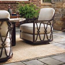 Swivel Patio Chairs & Single Patio Chairs Swivel Chair Garden ... White Patio Chair Chairs Outdoor Seating Rc Willey Fniture Store Gliders You Ll Love Wayfair Ca Intended For Glider Rocking Popular Med Art Posters Paint C Spring Mksoutletus Hot Lazyboy Rocker Recliner Spiritualwfareclub Tedswoodworking Plans Review Armchair Chair Plans Crosley Palm Harbor All Weather Wicker Swivel Child Size Wooden Rocking Brunelhoco Best Interior 55 Newest Design Ideas For Rc