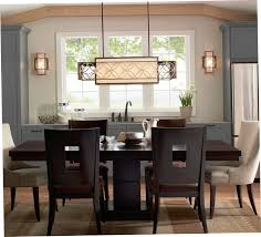 Chandelier Cool Contemporary Chandeliers For Dining Room Large Rectangle Brown With Carving
