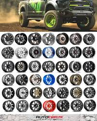 4X4 Accessories | Top Off-Road 4WD Accessories In Australia 28 Glocs And Proline Desperado Wheels On The Ecx 118 Scale 4x4 Off Road Tires Wheels Monstertruck Monster Truck Trucks Wheel Corvette 2016 Chevrolet Colorado 4wd Z71 Xd Wheels Crewcab 4x4 Florida Rare Low Mileage Intertional Mxt Truck For Sale 95 Octane Aftermarket Rims Lifted Sota Offroad Ford F150 Parts Okc Ok 4 Wheel Youtube By Black Rhino Hardcore Jeep Trucks Autosport Plus Canton Akron Tuff Used Xlt Crew Cab 20 Raptor New Lifted 2017 Toyota Tacoma Trd For Northwest