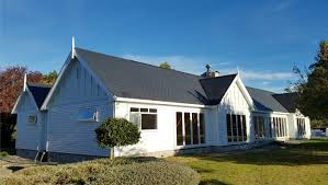 eco alternative to slate roofing tiles ecostar viking roofspec