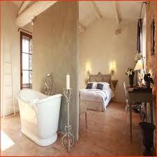 chambres d h es venise la etonnant chambres d hotes beaumes de venise academiaghcr