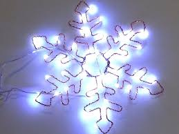 Picture Of LED Christmas Tree Topper