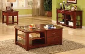 living room cool living room table sets living room sets on sale