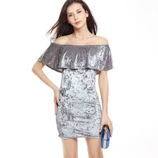 online buy wholesale club style clothes from china club style
