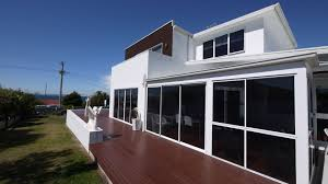 100 Bridport House 21 Westwood Street TAS 7262 For Sale Domain