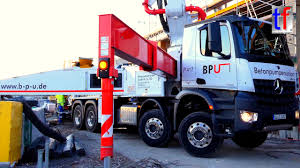 MERCEDES-BENZ AROCS 4142 Concrete Pump / Betonpumpe, Germany, 2017 ... Kennedy Concrete Ready Mix Pumping Concos Putzmeister 47z Specifications Bsf47z16h Pump Trucks Price 264683 Year Mack Granite Is A Good Match For Schwing S 32 X Used Pump Trucks 37m For Sale Excellent Cdition Scania Concrete Pumper Truck Concrete Trucks Pinterest Truck Pumps Machinery Filered 11th Av Jehjpg Wikimedia Commons Specs Pittsburgh Pa L E Inc 42 M 74413 Mascus Uk