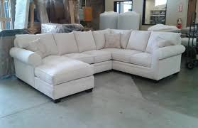Italsofa Leather Sofa Sectional by Intriguing Photos Of Zebrano Sectional Sofa Easy Leather Sofa