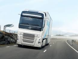Volvo Unveils Highly Efficient Concept Truck   Drawing   Pinterest ... Bathroom Fresh Semi Truck Sleeper With Images Home Design Cab Over Wikipedia Trucks And Parts Facts You Probably Didnt Know Tesla Semi Truck Stock 3000 5 Things Not Known Daimler Benz Big Guide A To Weights Dimeions Making More Efficient Isnt Actually Hard Do Wired China Light Weight 4560cbm Alinum Fuel Tankerutility Solved 4 Hitech Company Is Designing Semitruck Pow Heavy Steel Bar Products Eaton Average Capacity Of Vehicles Regulations Motor Vehicle Act View Very