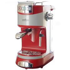 Lavazza Point Ep850 Aroma Espresso Machine