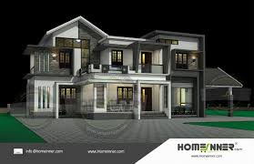 Indian Home Design - Free House Plans,Naksha Design,3D Design 3d Home Floor Plan Design Interactive Stunning 3d House Photos Transfmatorious Miraculous Small 2 Bedroom Plans 66 Inclusive Of Android Apps On Google Play Small House Floor Plan Cgi Turkey Homeplans For Dream Online Surprise Designing Houses To A New Project 1228 Fascating View With Additional Decor Simple Lrg 27ad6854f Cozy Designs Usa 9 2d 25 More 3