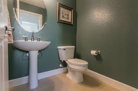 Aquasource Pedestal Sink Dimensions by Pedestal Sink This Photo Provided By Kohler Shows One Of Their
