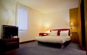 bowling porte de la chapelle novotel suites nord 18eme hotel reviews photos rate