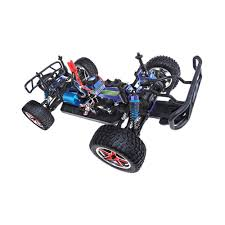 Amazon.com: 1/10th 2.4Ghz Brushless Exceed RC Rally Monster Electric ... Rc Nitro Gas Repair Services Traxxas Losi Hpi Evolution Of Speed Team Racings 22t 40 Stadium Race Truck 15 5ivet Roller 4wd Losb0024 Losi Super Baja Rey Trophy 16 Rtr With Avc Technology Racing 22 30 Mid Motor 2wd Buggy_2 Driver Minit Chassis And Body 118 Scale 110 Red By Los03008t1 Cars Used Mini Lst Rc Truck Dual Motors In E1 Ldon For Offroad Bnd Engine Black Tenacity Sct Whiteorange 112 Scale 24g 25kmh Offr End 61420 1014 Am Los05012t1 Dbxl Xle Desert Buggy