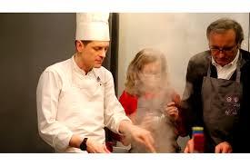 cours de cuisine en groupe cours de cuisine en groupe cour des createurs