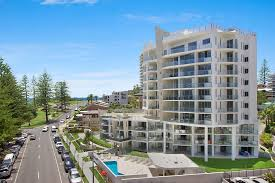 The Garland Unit 702 Beachfront Apartment In Rainbow Bay ... Rainbow Apartments Stalida Greece Youtube Hotelr Best Hotel Deal Site The Worlds Photos Of Apartments And Rainbow Flickr Hive Mind Price On Columbia Bay In Gold Coast Ridge Kansas City Ks Pelekas Beach Relaxing Holidays At Michael Maltzan Architecture Gallery Rainbow Apartments Abu Dhabi Hotel Apartment Krakow
