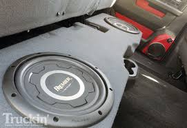 2009 Dodge Ram Audio Upgrades - Pioneer In-Dash Navigation - Truckin ... Sound System Genset Home Facebook Welcome To Truck N Car Concepts Ford F250 With Custom Made Canopy5x Mags20k Sound System Junk Mail Who Would You Trust Install A In Your Brand New 2017 Honda Ridgeline Debuts Induryfirst Inbed Audio Android 60 Marshmallow 7 Hd Digital Touch Screen Stereo For Hire Bloemfontein Sandstone Sleeper Estate Our Installation Bays Fit The Biggest Vehicles Installi Flickr Pics Of Systems Dodge Dakota Forum Custom Forums Sonic Booms Putting 8 Best Systems Test Extreme Inside Pickup Truck Stock Photo 4955458 Alamy Becky Brady On Twitter Cottontransport Its 6th Year Supplying