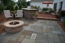 Landscaping Design Of Patios, Walkways, And Paths, In Appleton, WI Fiberon Two Level Deck Decks Fairfield County And Decking Walls Patios 2 Determing The Size Layout Of A Howtos Diy Backyard Landscape 8 Best Garden Design Ideas Landscaping Our Little Dirt Pit Stephanie Marchetti Sandpaper Glue Large Marine Style Home With Jacuzzi View Stock This House Has Sunken Living Room So People Can Be At Same 7331 Petursdale Ct Boulder Luxury Group Real Estate Patio The 25 Tiered On Pinterest Multi Retaing Wall Plants In Backyard Photo Image Bathroom Wooden Hot Tub Using Privacy Screen Pictures Arizona Pool San Diego