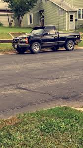 My Ol Truck Has Treated Me Well - Drivn Old Ford Trucks For Sale Cheap Rusty Australia Ozdereinfo Chevy Military Wwwtopsimagescom Trucks Sale 2008 Ford Ranger Xl F401869a Youtube F150 Xlt Deals 2018 Rebates Incentives K Cars Import Direct From Japan Tested My Cheap Truck Tent Today Pinterest Tents Mb Truck Challenge 2 Tow Truck Towing Service Car 247 Recovery Cheap Racks Lovequilts