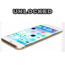 How To Tell If Your iPhone Is Unlocked Check If Your iPhone Is