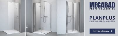 duschkabinen bis zu 57 reduziert jetzt günstig kaufen