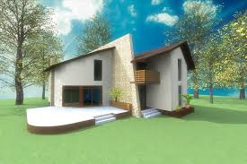 100 Architecture Houses Design Holiday Home House Design Concept Architecture Artlantis