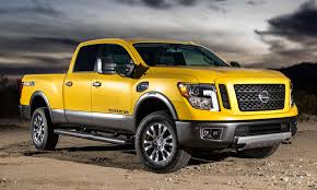 Why Nissan Will Keep One Eye On VW's Diesel Scandal 2016 Used Nissan Titan Xd 2wd Crew Cab Sl Diesel At Alm Roswell Why Will Keep One Eye On Vws Diesel Scandal 2018 Titan Truck Usa Frontier Runner 8ton Dropside Truck Junk Mail Recalls Titans For Fuel Tank Defect Autotraderca Filepenang Malaysia Nissandieseltruck01jpg Wikimedia Commons Quon Heavy Duty By Ud Nadir Trucks Wikipedia Bus Nicaragua 1979 Camion Con Su