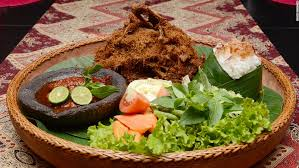 cuisine t indonesia food 40 dishes we can t live without cnn travel