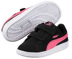 RUN! Puma Smash Fun Nubuck Kids' Sneakers Only $6.00 + Free ... Deals Of The Week June 11th 2017 Soccer Reviews For You Coupon Code For Puma Dress Shoes C6adb 31255 Puma March 2018 Equestrian Sponsorship Deals Silhouette Studio Designer Edition Upgrade Instant Code Mcgraw Hill Pie Five Pizza Codes Get Discount Now How To Create Coupon Codes And Discounts On Amazon Etsy May 23rd Only 1999 Regular 40 Adela Girls Sneakers Deal Sale Carson 2 Shoes Or Smash V2 27 Redon Move Expired Friends Family National Sports Paytm Mall Promo Today Upto 70 Cashback Oct 2019