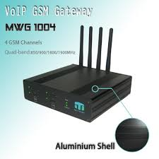 Reseller Ata Voip Gsm Gateway Redmi4a Xiaomi Ponsel-Produk Voip-ID ... Cisco Spa122 2 Fxs Port Ata With Router Obihai Obi202 Voip Telephone Adapter Usb Sip China Yeastar Gateway 8 Rj11 Analog List Manufacturers Of Ata Voip Wireless Buy Audiocodes Mp202 Ip Phone Warehouse Gk01b1_guangzhou Gaoke Communications Coltdvoip Gatewayiad Jaring Data Dinamika Ht702 Ht704 Adapters Grandstream Networks Device Suppliers And At Telecom Netgear W Network