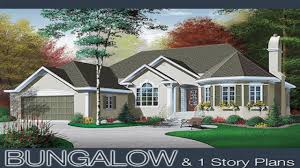 100 Best Dream Houses Philippine Bungalow Designs Of Philippine House