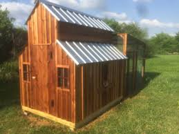 Texas Cedar Shop Now Taking Orders For Dec-2017 - Brads Blog Kingstonbarn Any Jackass Can Kick Down A Barn It Takes Good Mollie Brads Friedman Farms Wedding Icarus Image Hudson Valley Woodworking Fniture Northern Burb Bbq Joint Bad Is Built Of Barns Curbed Detroit Ipomea Floral Design Emerson Creek Barn By Tuan H Bui Katie At Barnes August 29th Playsets And Gazebos Storage Shed Utility Buildings Charlotte Nc Bnyard Superidents Profile Brianna Vintage Bridle Oaks Alices Art Amish Sheds Ogdensburg New York 9 Home Decoration