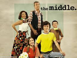 Malcolm In The Middle Halloween Season 7 by Amazon Com The Middle The Complete Fifth Season Patricia Heaton