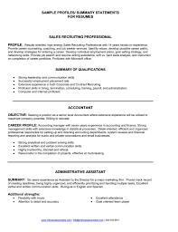 Cover Letter Advertising Assistant Resume Unique Sales Coordinator Job For Inside