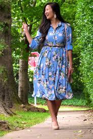 lady like modest apparel modest fashion and midi dresses