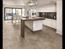 marazzi summerville glazed porcelain floor wall tile