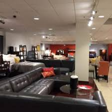 Macy s Furniture Gallery 32 Reviews Furniture Stores W