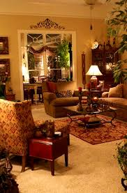 Tuscan Wall Decor Ideas by Bedroom Winning Colour Full Fabric Sectional Carpet Tuscan