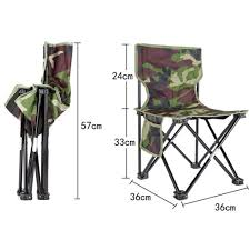 US $14.82 13% OFF|Mini Portable Folding Stool,Folding Camping Stool,Outdoor  Folding Chair For BBQ,Camping,Fishing,Travel,Hiking,Garden,Beach,Oxf-in ... Ez Funshell Portable Foldable Camping Bed Army Military Cot Top 10 Chairs Of 2019 Video Review Best Lweight And Folding Chair De Lux Black 2l15ridchardsshop Portable Stool Military Fishing Jeebel Outdoor 7075 Alinum Alloy Fishing Bbq Stool Travel Train Curvy Lowrider Camp Hot Item Blue Sleeping Hiking Travlling Camping Chairs To Suit All Your Glamping Festival Needs Northwest Territory Oversize Bungee Details About American Flag Seat Cup Holder Bag Quik Gray Heavy Duty Patio Armchair